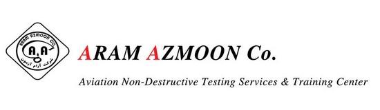 AramAzmoon