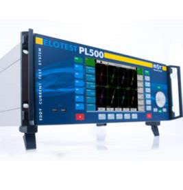 PL500-267x276 (2)